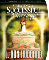 lic-creating-a-successful-marriage-course