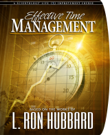 lic-effective-time-management-course