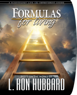 lic-formulas-for-living-course
