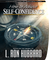 lic-how-to-achieve-self-confidence-course