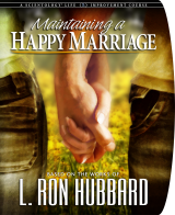 lic-maintaining-a-happy-marriage-course