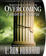 lic-overcoming-financial-stress-course