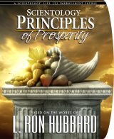 lic-principles-of-prosperity-course