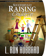 lic-successfully-raising-children-course
