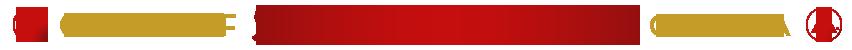 Scientology Tampa Bay Logo